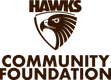 HFC Foundation_Brown (1).png