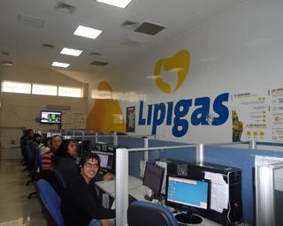 instalaciones lipigas.png