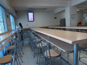 instalaciones2.png