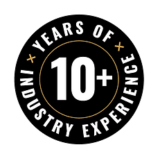 10years-Icon1.png
