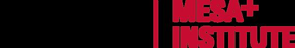 UT-MESA-Institute-logo-Stacked-RGB-Black