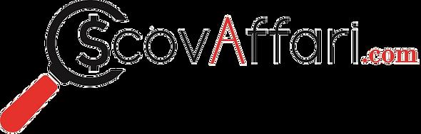 logo%20scovaffari%20ok_edited.png
