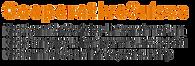 CooperativeSuisse_Logo_2019.png