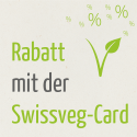 banner-quadrat-swissveg