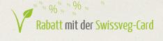 banner-kurz-querswissveg.png