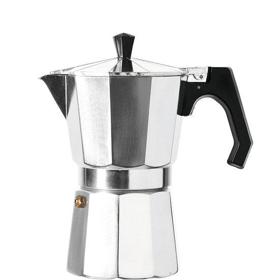 Espressokanne DUO 0,3 l Montana