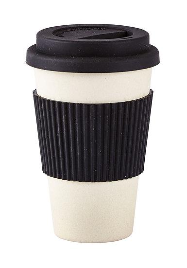 Kaffeebecher 3.5 dl Bambus