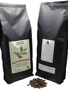 Rüegg's Kaffee