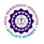 Reiki Membership Assoc logo.JPG