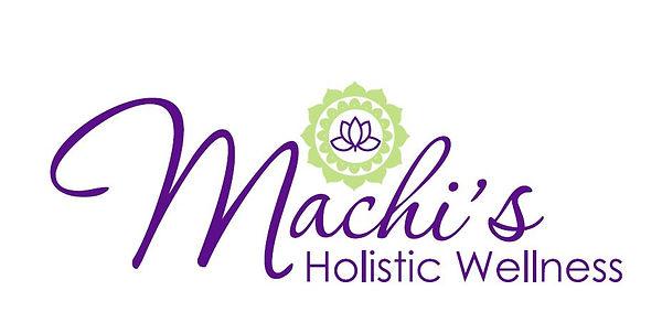 Machi logo.JPG