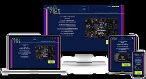 desenvolvimento-de-sites-responsivos.png