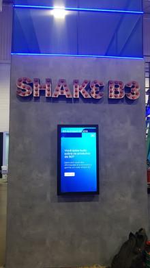 B3 Shake.jpg
