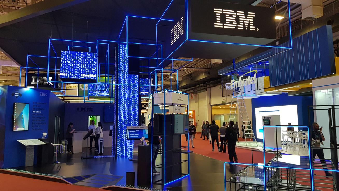 IBM CIAB.jpg