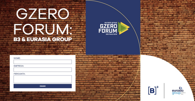 Forum - Envie Perguntas