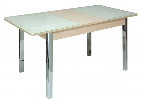 Кухонные столы бомбей