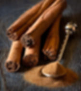 Cinnamon-10-Potent-Health-Benefits-The-B
