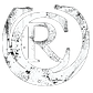 UCR-wax-seal BLACK.png