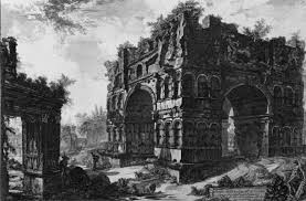 Janus Gate