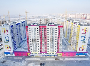 отделка балкона жк новопатрушево.png