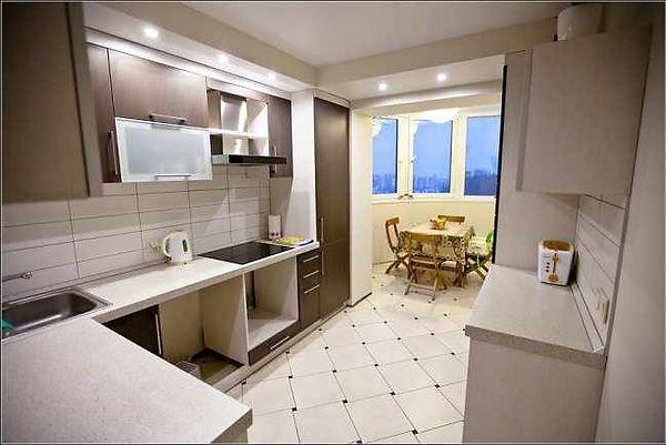 Балкон с кухней.jpg