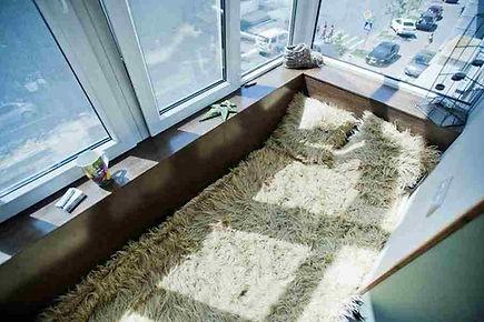 Идеи отделки балконов и лоджий.jpg