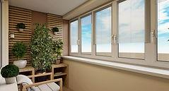 технологии мой балкон.jpg