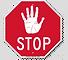 kissclipart-stop-electing-idiots-square-