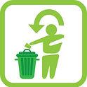 Вынос мусора мой балкон.jpg