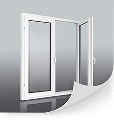 Окна ПВХ.jpg