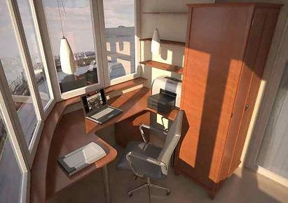 блог об отделке балконов.jpg