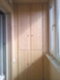 Otdelka_balkonov_pod_klyuch.jpg