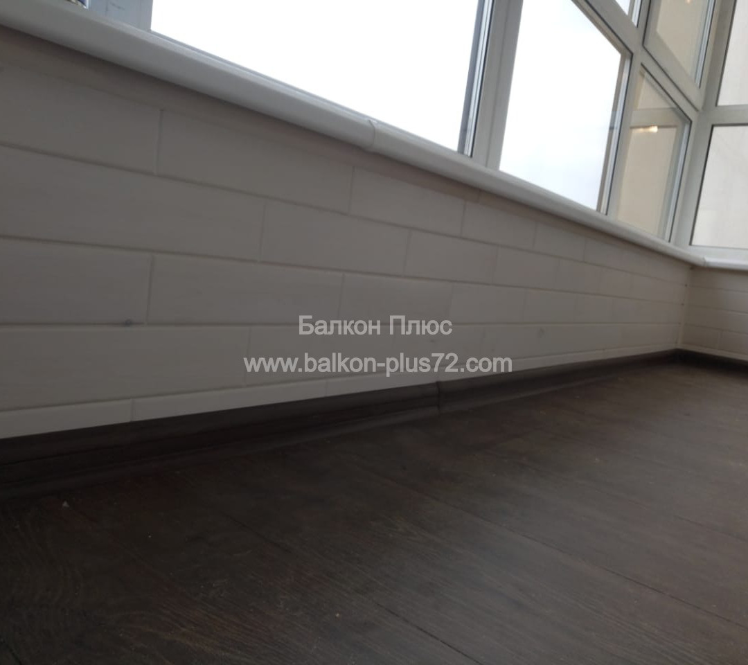 стеновой паркет тюмень