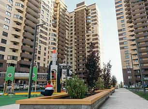 отделка балкона жк звездный городок.png