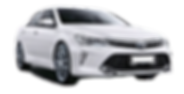 kisspng-2018-toyota-camry-hybrid-2016-to