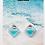 Thumbnail: Dolphin in Ocean