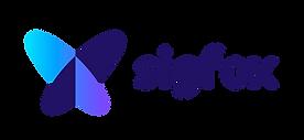 Sigfox_Logo_RGB_1.png