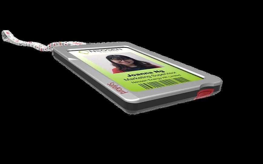 SafeKard final version 201812.792.png