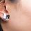 Thumbnail: B&W Cat