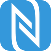 nfc-logo-512.png
