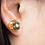 Thumbnail: Amber flower