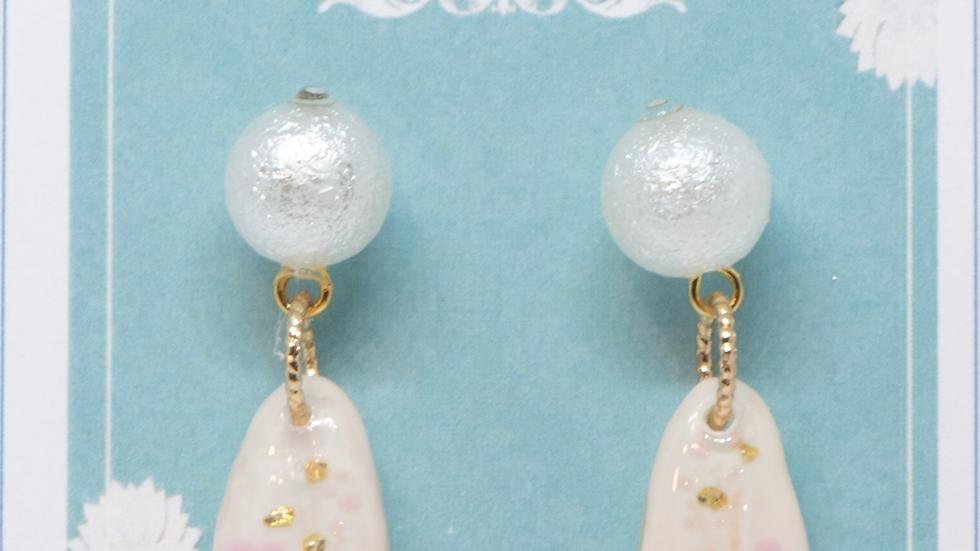 Sakura Opal