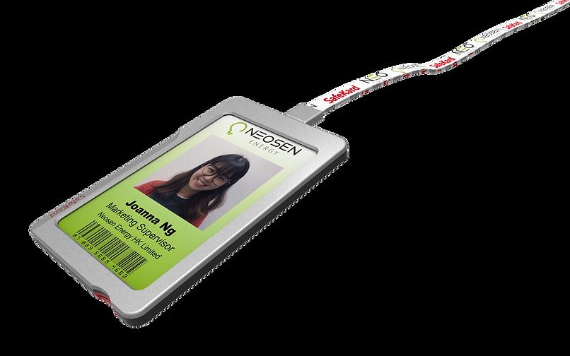 SafeKard final version 201812.790.png
