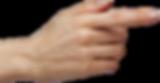 finger_PNG6308.png