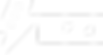 EZI new logo (20181102) bw (1).png