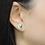 Thumbnail: Green in Pearl