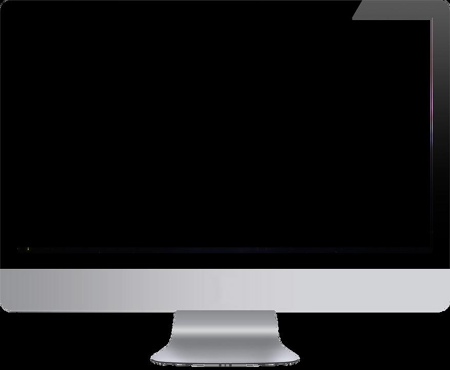 screens-png-39901.png