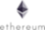 1024px-Ethereum11.png