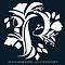 myPoman-CMYK-logo-05.png