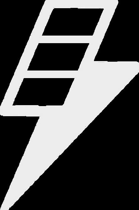 EZI new logo (20181102) bw.png