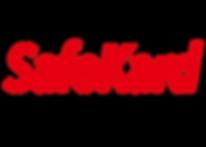 Safekard logo-01.png
